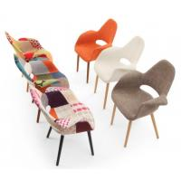 modern Eames dining room chair furniture Manufactures