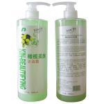 Perfume Foam Bath Body Shower Gel , Refreshing Lemon 1000ml #YC205 Manufactures