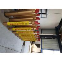 DTH Water Well Drilling Hammer CD55A With High Environmental Protection Manufactures