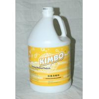 Disinfectant Chemical Laundry Detergent , Powerful Toilet Acid Cleaner Manufactures