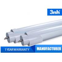 Standard Artificial D65 Daylight 6500K Standard Illuminant TruD65TM Light Manufactures
