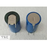 Lithium Ion Cylindrical Battery 22430 2000MAH 3.7V TAGS For Digital Production Manufactures