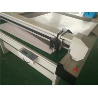 Buy cheap LGP Panel Engraving Acrylic Sheet Cutting Machine For In - Floor Lighting from wholesalers