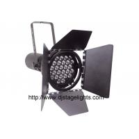 31*10W 7200k White Led DMX Auto Light High Brightness For Exhibition Manufactures