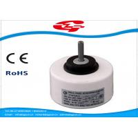 Indoor Units Split Air Conditioner Fan Motor Ac 220v Yys Series Low Noise Manufactures
