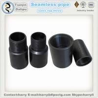 Dalipu for sale Octg Pipe Fittings Double Box Nue Thread 2 3 8inch X Over Manufactures