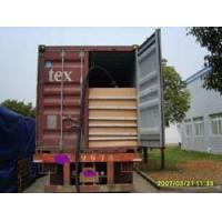 Flexitank to Transport and Storage Bulk Liquids Manufactures