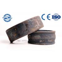 Forged Deep Groove Wheel Bearing Snap Ring 6207 Model For Industrial Bearing Manufactures