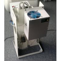 Combinde air dryer ODR-0.45B Manufactures
