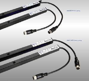 917/957T Elevator Door Sensor Manufactures