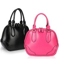 New Arrival Ladies Fashion Bags Famous Design Handbags China (SY5521) Manufactures
