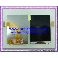 Quality Samsung i5500 i5508 LCD Screen Samsung repair parts for sale