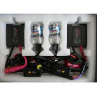 12V 3200LM HID Xenon Conversion Kits with H1 H3 Bulbs and 30000K Color Manufactures