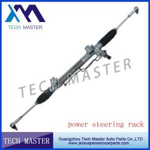 China Standard Color Power Steering Rack For Toyota Hilux Vigo 4WD 44200 - 0K030 on sale