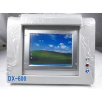China Xray Gold Purity Test for Gold Analyzer/Gold Purity Testing Machine/Gold Tester on sale