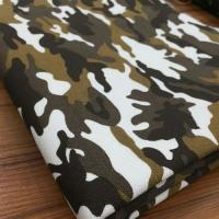 Camouflage Clothing Fabric Manufactures