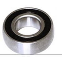 Insert bearing SC204,SC205,SC205 for pillow block,spherical ball bearing SC200 UD200 Manufactures