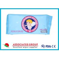 Skincare Dry Disposable Wipes Pure Cotton Material Harmless For Daily Cleaning Manufactures