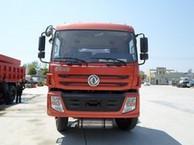 High Quality Nitric Acid Storage Tank made in China Runli trucks Manufactures