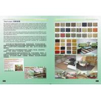 Boucle Sisal Carpet Series 1 Manufactures