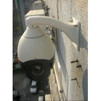 384x288 Pixels IP66 Speed Dome Infrared Thermal Imaging Camera KD30A-35D Manufactures