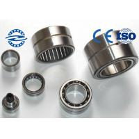 High Precision Drawn Cup Needle Roller Bearings HF1416 For Textile Machinery Manufactures