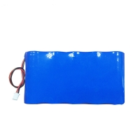 Rechargeable 15Ah 3.2V Lithium Iron Phosphate Cells Lifepo4 Manufactures