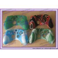 Xbox ONE Silicon Sleeve Xbox1 Xbox one game accesory Manufactures