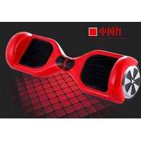 2-Wheel Self Balance Hover Board Electric Scooter Manufactures