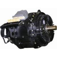 China Traction motor for rail transit on sale
