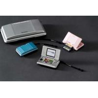 game player/game consoles/ video game /branded game Manufactures