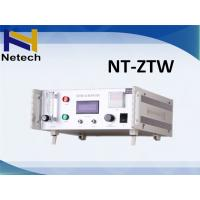 3g - 7g Laboratory Equipment Medical Ozone Generators High Capacity Manufactures