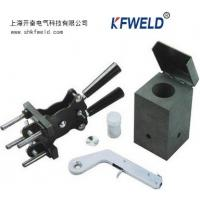 China Exothermic Welding Mold, Exothermic Welding Metal Flux, High Quality, use withclamp,welding powder, ignition gun on sale