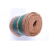 Heavy Duty Burlap Tree Wrap Garden plant accessories Length 50m Color Brown Landscape supply type Gardening protect GSM Manufactures