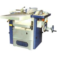 China Miter Saw Stand on sale