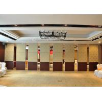 Acoustic Wooden Office Partition Walls  A Complete Sound Retardant Barrier Manufactures