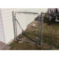 chain wire fence supplier ,chain link fence china manufacturers Manufactures
