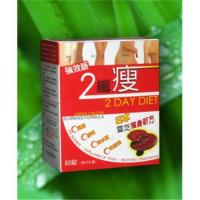2 day diet  Japan Lingzhi Slimming Pills Manufactures
