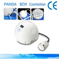 China Top portable ultrasonic fat cavitation slimming on sale