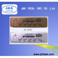 China JK6826 USB pen SD card MP3 module with panel on sale