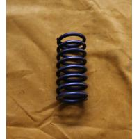 5t054-1768-0 Automotive Coil Springs For Kubota Combine Harvester Dc-70 ISO9001/9002 Manufactures