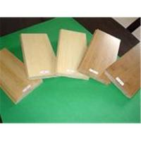 Bamboo Parquet Manufactures