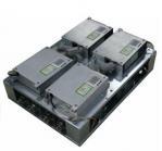 EoC Sub-Headend Equipment (EM42) Manufactures