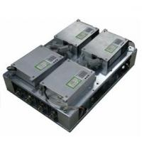 Buy cheap EoC Sub-Headend Equipment (EM42) from wholesalers