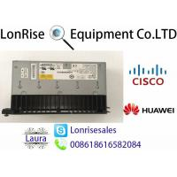 Cisco PWR-C45-1300ACV 1300W Plug In Sfp Fiber Module Hot Plug Power Supply 1300W Manufactures