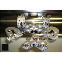 Kiln Anchors Manufactures
