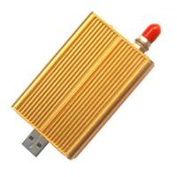 China 500mW USB interface RF Transceiver Module, Wireless Communication Module, VHF Frequency on sale