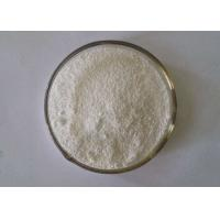 Injectable Anti-Inflammatory Drug Glucocorticoid Steroids CAS 181695-72-7 Valdecoxib Powder Manufactures