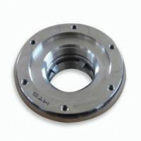 OEM Carbon Steel Lost Wax Castings ax Casting Parts Available In CNC Machining Process Manufactures