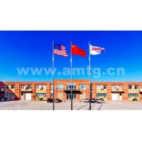 American Metal Technology(Langfang)Co.,Ltd